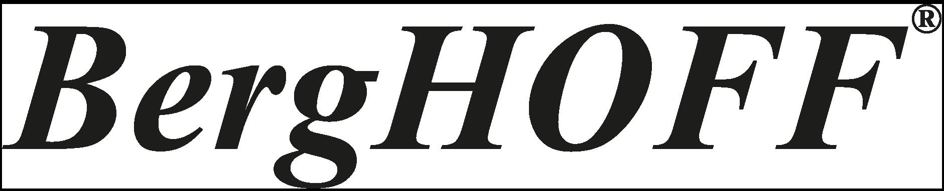 Berghoff Worldwide logo